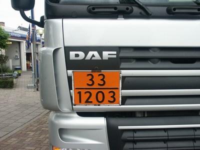 Veiligheidsadviseur wegtransport, nascholing chauffeur, code 95, verplichte nascholing, richtlijn vakbekwaamheid, CCV