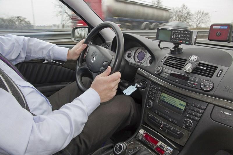 taxichauffeur, taxiopleiding, basisdiploma taxi, taxi, taxicursus