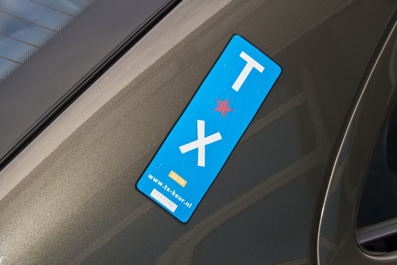 sova taxi, sociale vaardigheden, taxi, taxicursus, taxiopleiding, taxitraining, basisdiploma taxi, chauffeursdiploma taxi