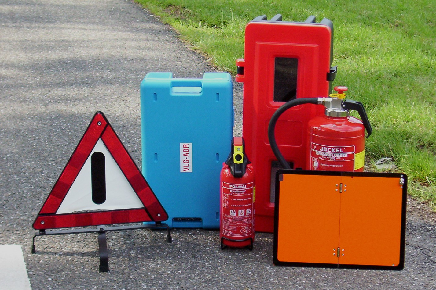 veiligheidsadviseur wegvervoer, nascholing chauffeur, verplichte nascholing, CCV, richtlijn vakbekwaamheid, code 95